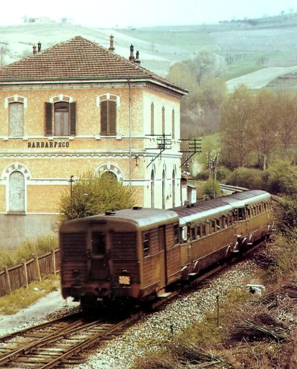 Barbaresco1959n