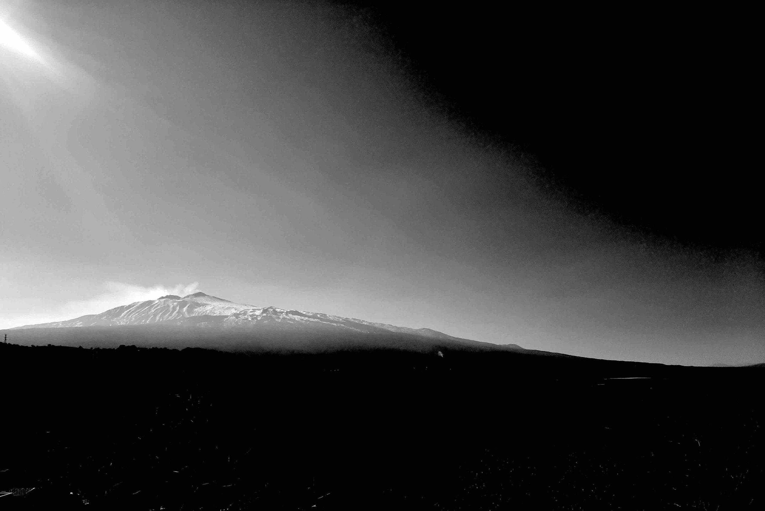 Copertina Etna LOW